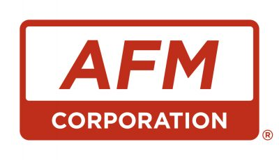 AFM Corporation