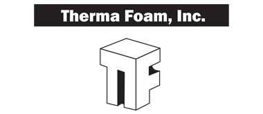 Therma Foam, LLC