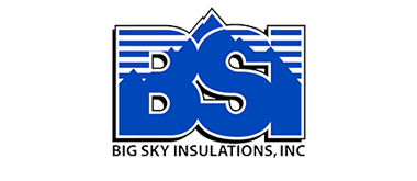 Big Sky Insulations, Inc.