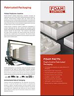 Foam-Control Applications | Foam-Control