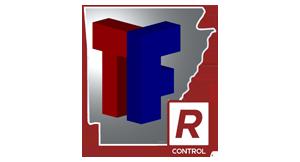 ThermaFoam Arkansas, LLC.